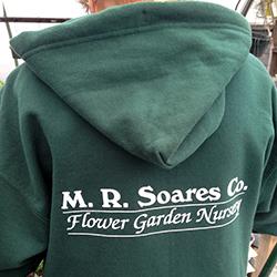 soares-nursery-stafft